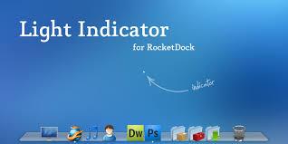 How to use RocketDock