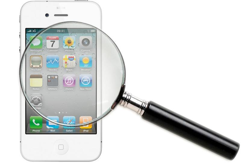 How To Spy on a Cell Phone? Free Spy Apps
