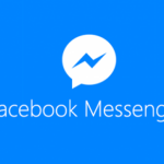 How To Clear Recent Search History on Fb Messenger