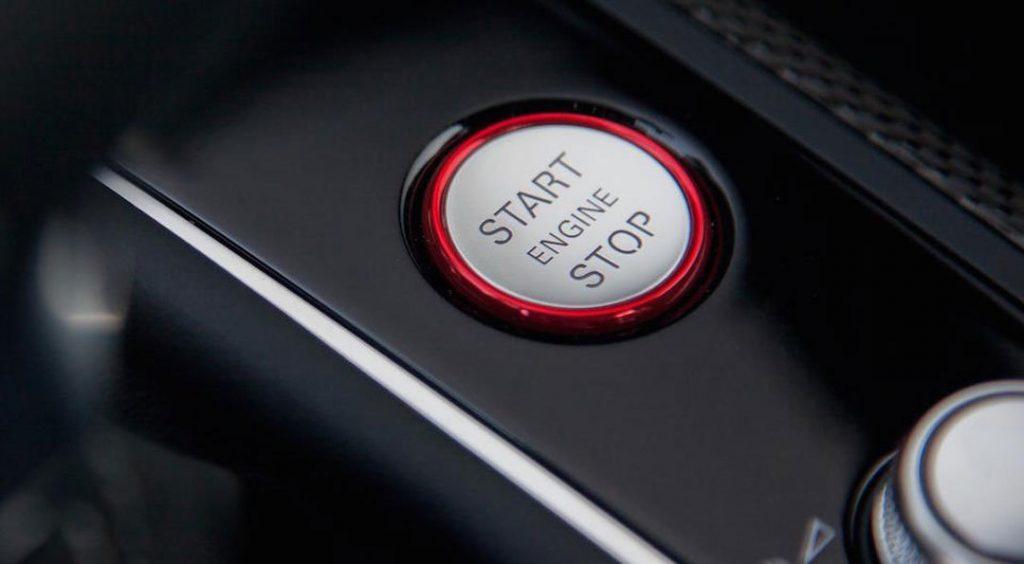 keyless-car