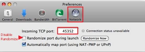 utorrent-for-mac-setup-network