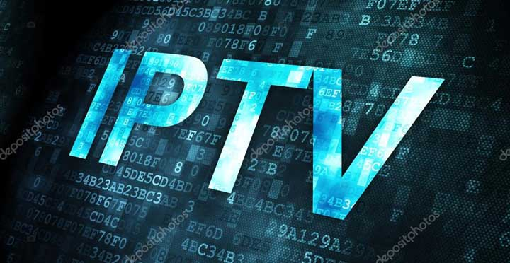 How to install IPTV on Smart TV